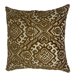 Cody Throw Pillow Cover