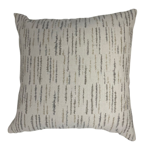 Reese Throw Pillow Cover