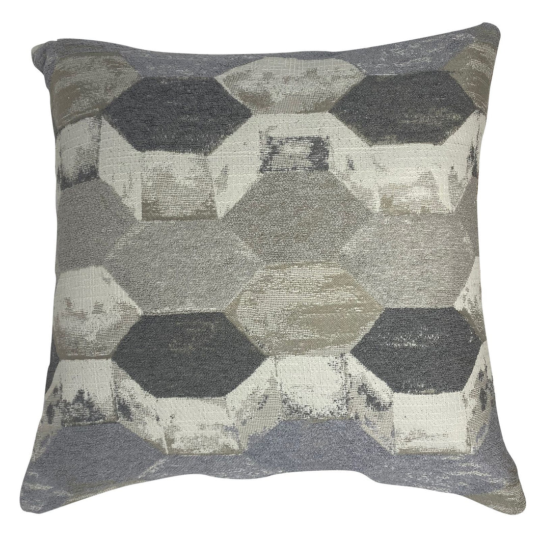 Sage Throw Pillow Cover