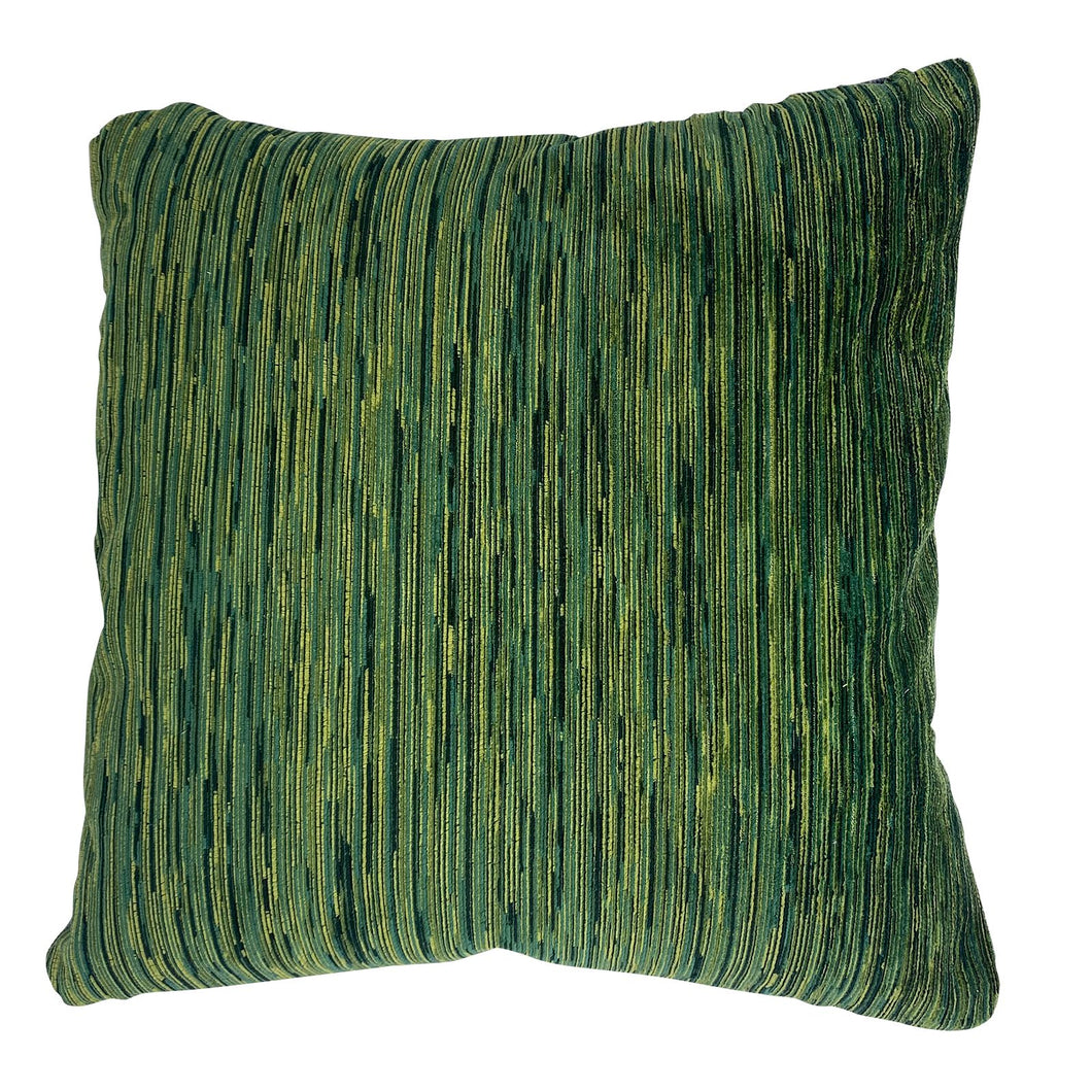 Kai Throw Pillow Cover
