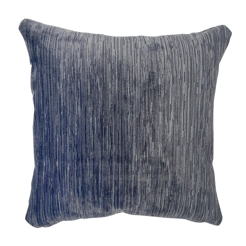 Ingrid Throw Pillow Cover