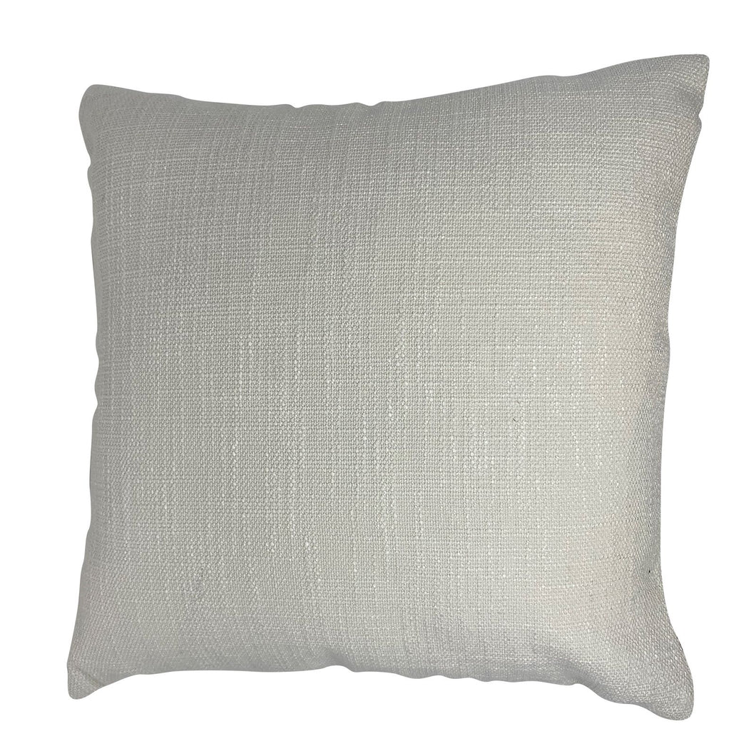 Lola Throw Pillow Cover