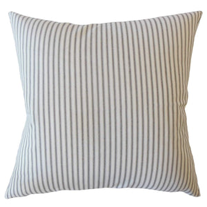Alston Throw Pillow Cover