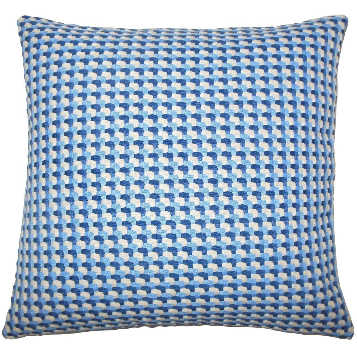 Cardwell Throw Pillow Cover