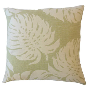 Chase Throw Pillow Cover