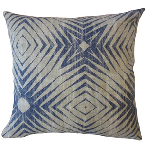 Christian Throw Pillow Cover