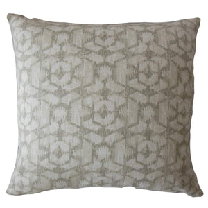 Coachman Throw Pillow Cover