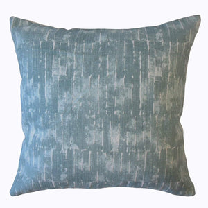 Cooper Throw Pillow Cover