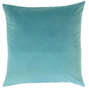 Crowe Throw Pillow Cover