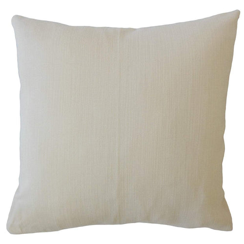 Deangelis Throw Pillow Cover