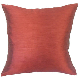Diaz Throw Pillow Cover