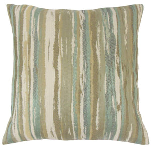 Dodson Throw Pillow Cover
