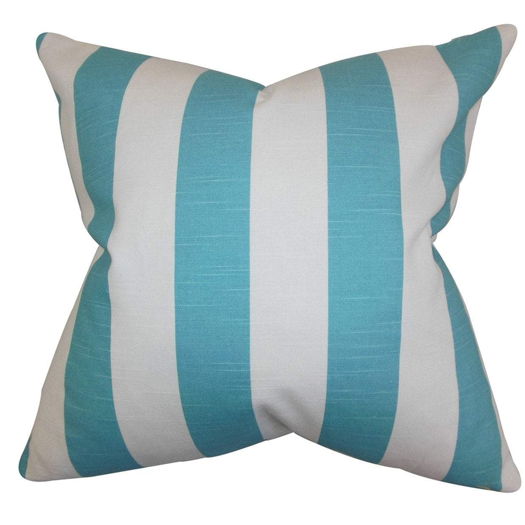 Eastman Throw Pillow Cover