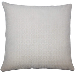 Edwards Throw Pillow Cover