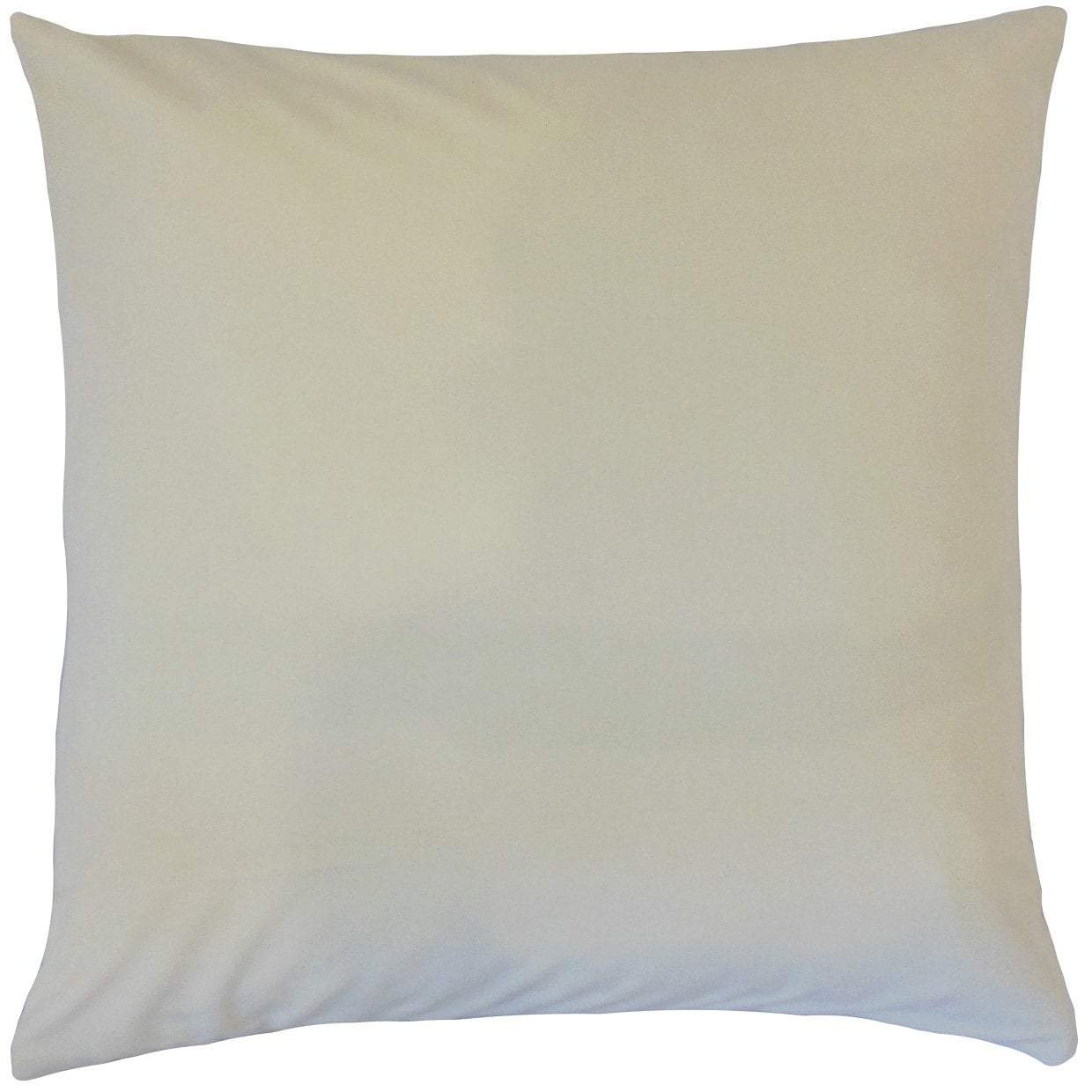 Gonzales Throw Pillow Cover