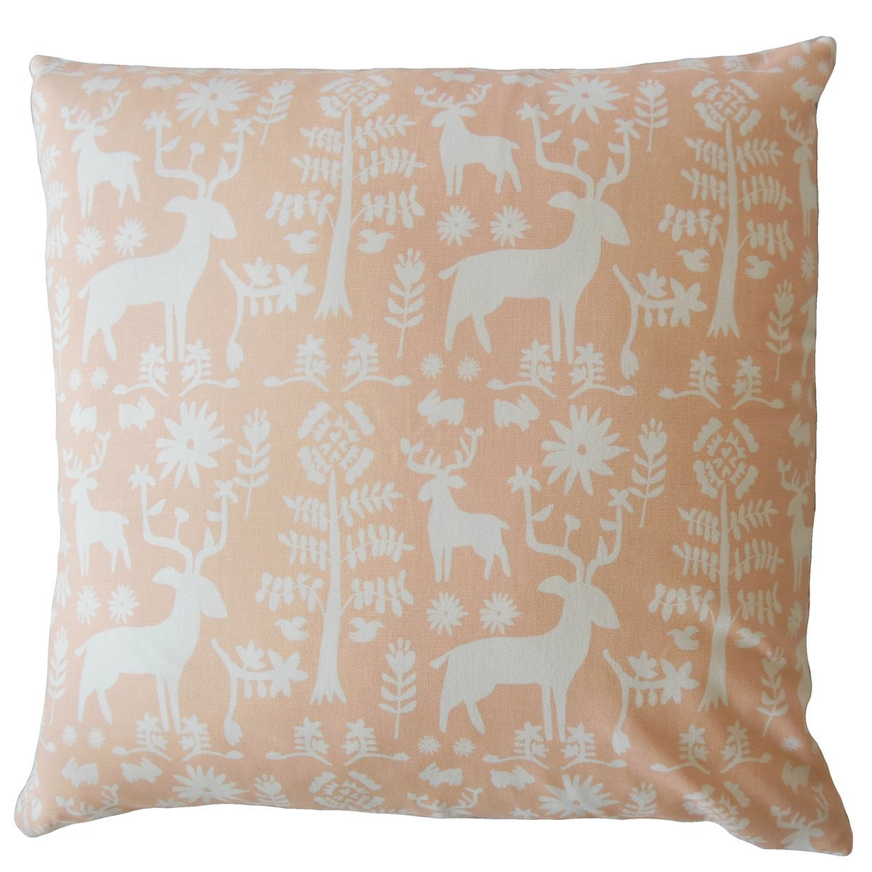 Harrison Throw Pillow Cover