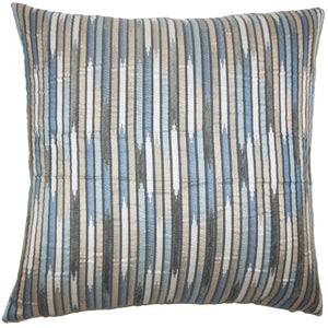 Hastings Throw Pillow Cover