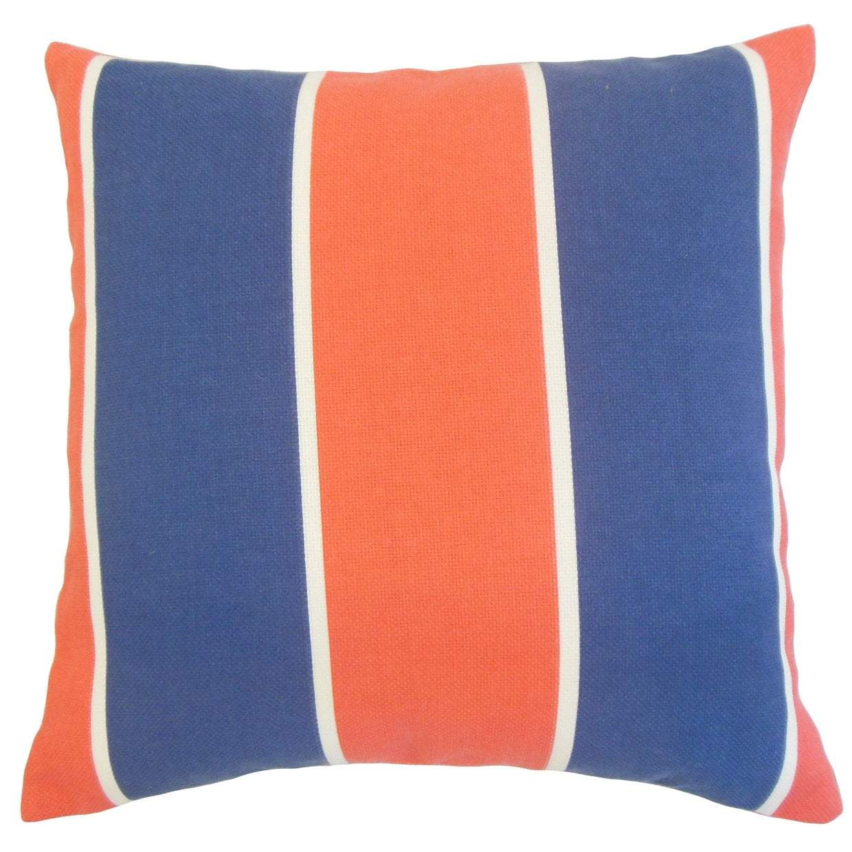Holcombe Throw Pillow Cover