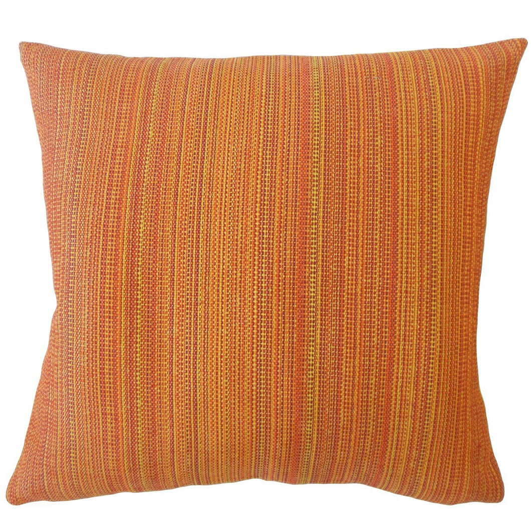 Howley Throw Pillow Cover