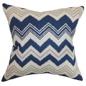 Julien Throw Pillow Cover