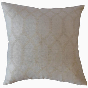 Kelly Throw Pillow Cover