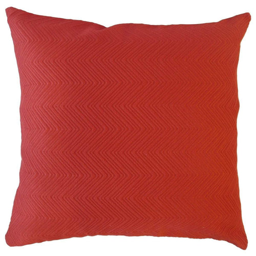 Lewis Throw Pillow Cover