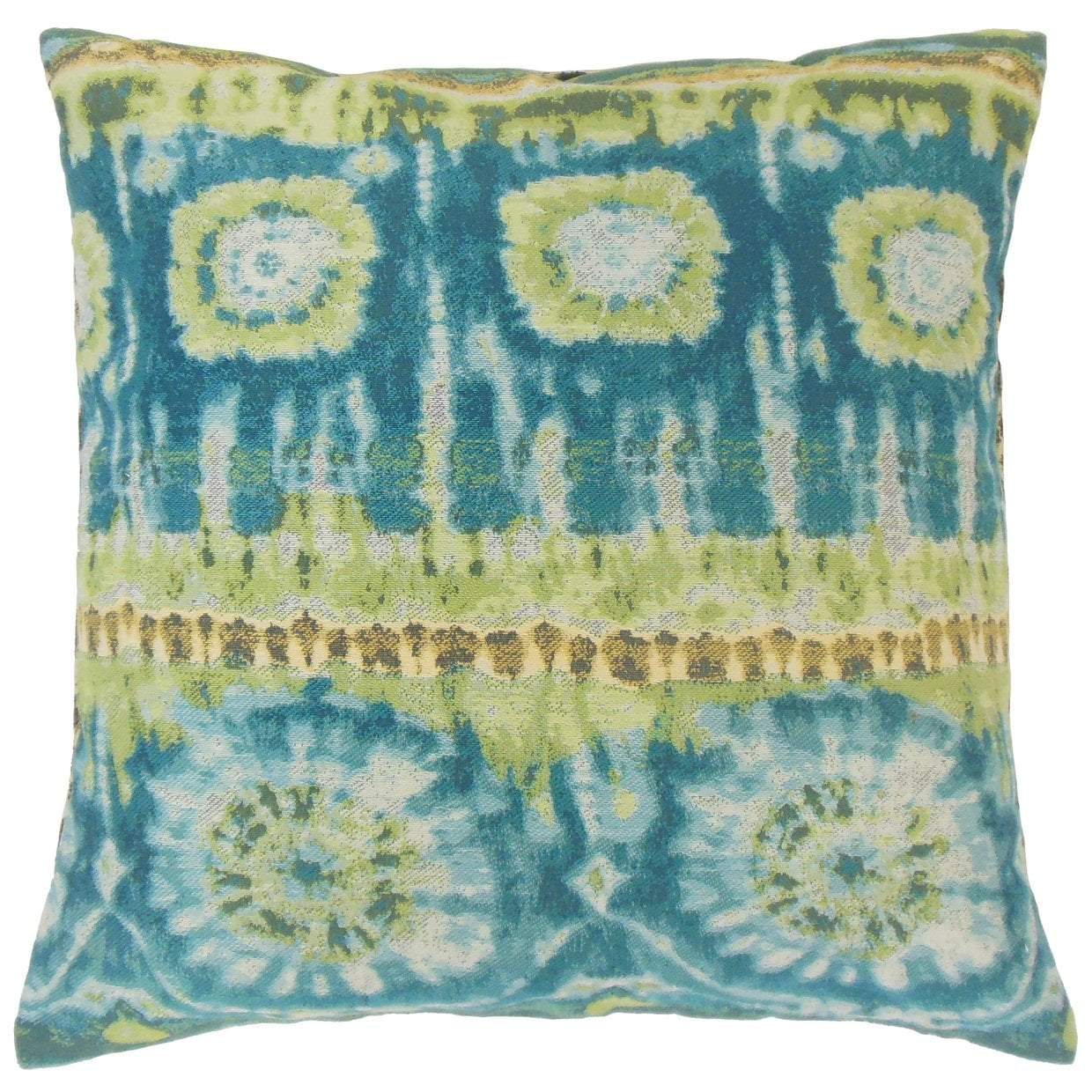 McClay Throw Pillow Cover