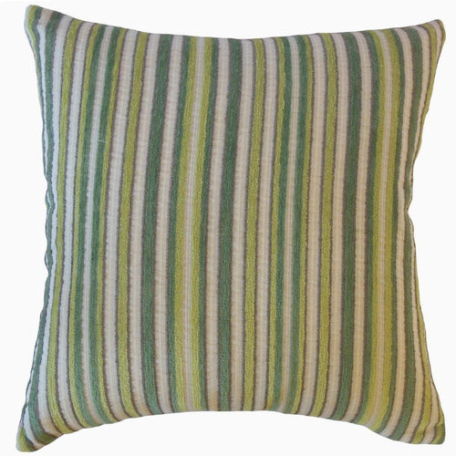 McSwain Throw Pillow Cover