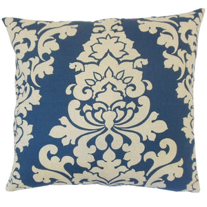 Mendoza Throw Pillow Cover