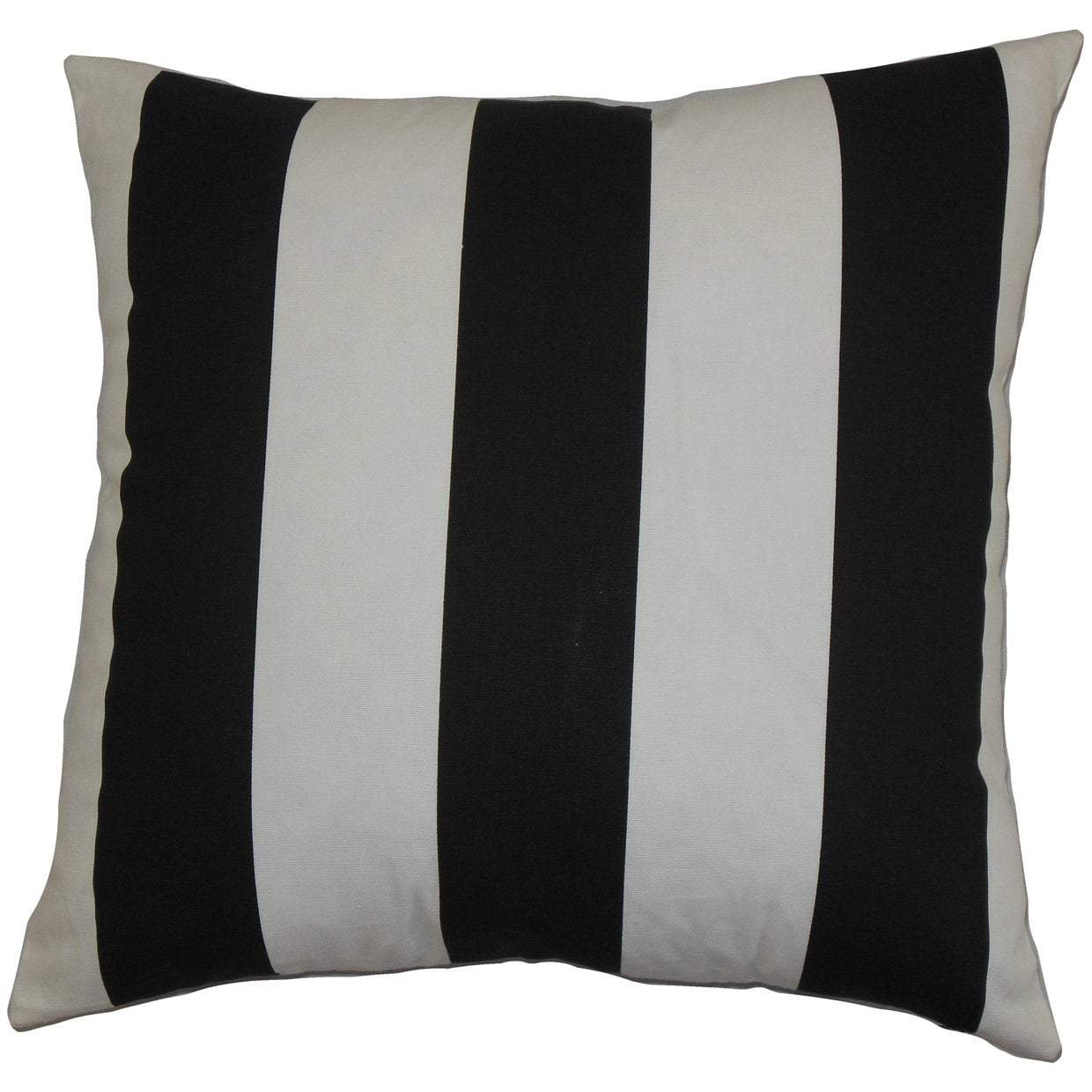 Mercer Throw Pillow Cover