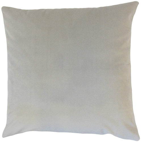 Meza Throw Pillow Cover