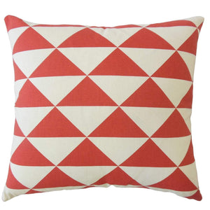 Michaelson Throw Pillow Cover