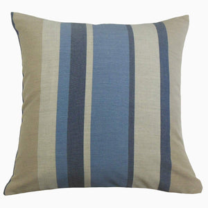 Millard Throw Pillow Cover