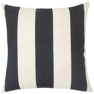 Mills Throw Pillow Cover