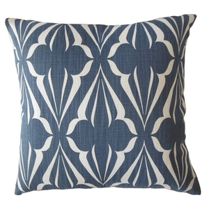 Montgomery Throw Pillow Cover