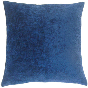Murray Throw Pillow Cover