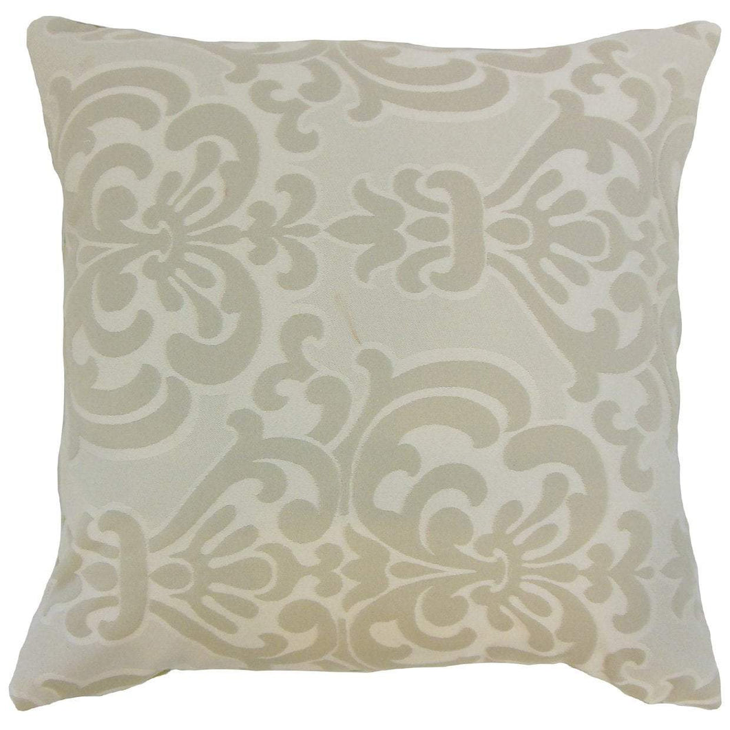 Murrieta Throw Pillow Cover