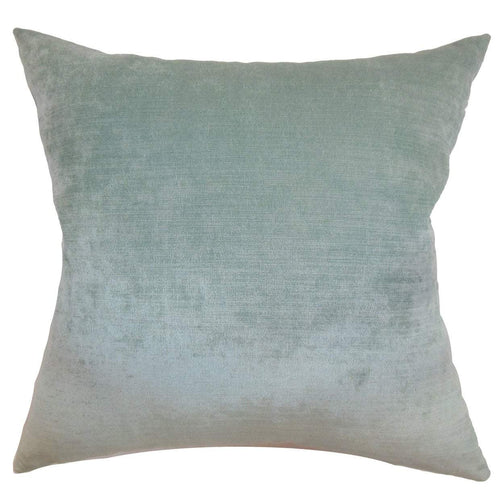 Neal Throw Pillow Cover