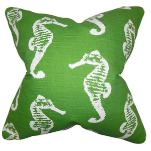 Orr Throw Pillow Cover