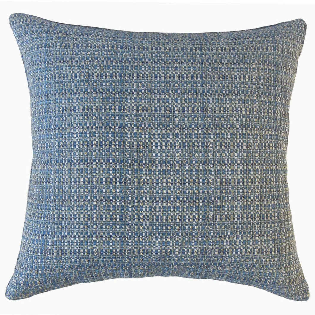 Osbourn Throw Pillow Cover