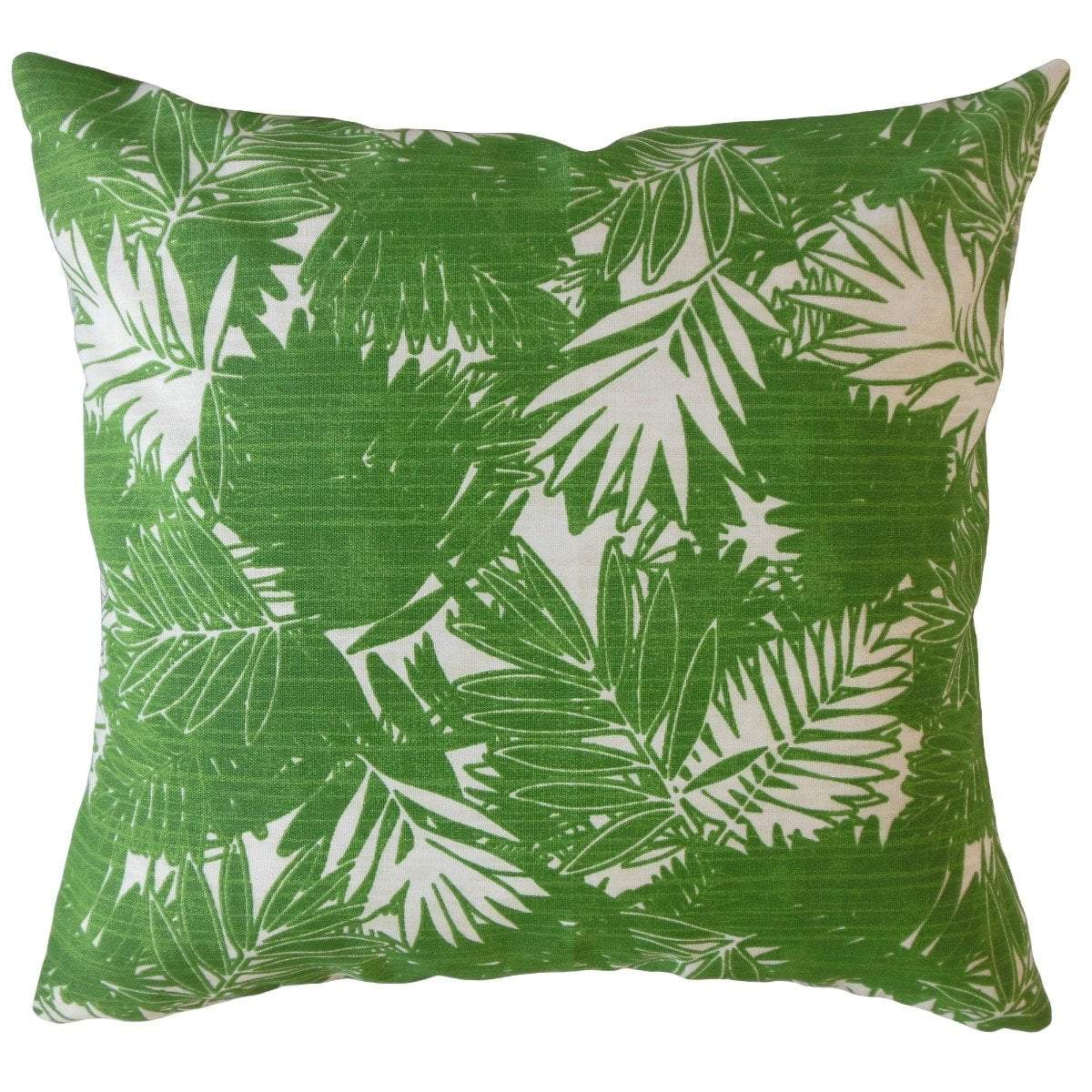Phillips Throw Pillow Cover