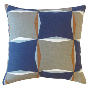 Plyler Throw Pillow Cover