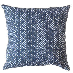 Ponce Throw Pillow Cover