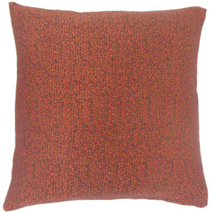 Quinn Throw Pillow Cover