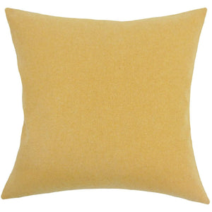 Randolph Throw Pillow Cover
