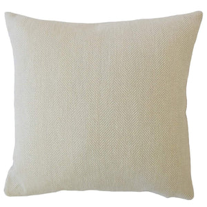 Revell Throw Pillow Cover