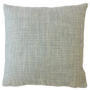 Riggs Throw Pillow Cover