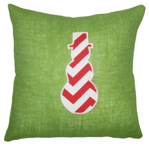 Rodriguez Throw Pillow Cover