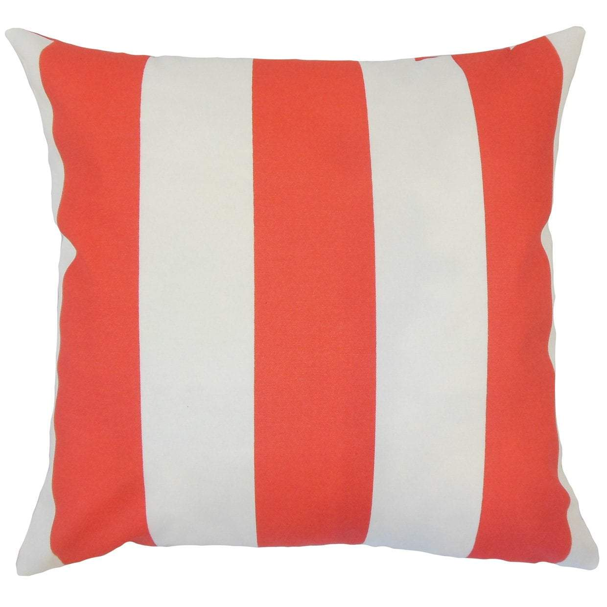 Rosenberg Throw Pillow Cover