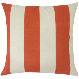 Roth Throw Pillow Cover